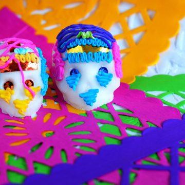 En esto gastarán los mexicanos en Día de Muertos, según estudio