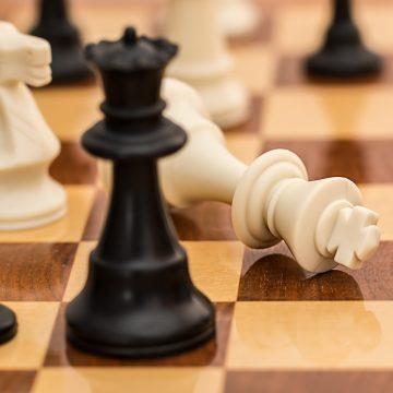 Cambio de estrategias: MIT Sloan