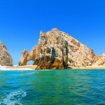 Los Cabos recupera niveles turísticos prepandémicos