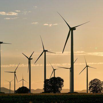 Reforma eléctrica mantendrá contratos de energía renovable