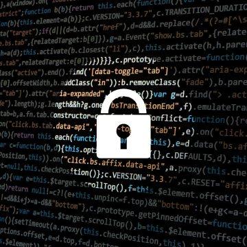 Así puedes proteger tu negocio del robo de identidad
