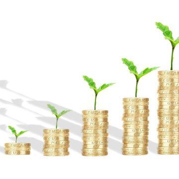 Fideicomiso anunció emisión de bonos por 8 mil 100 mdp