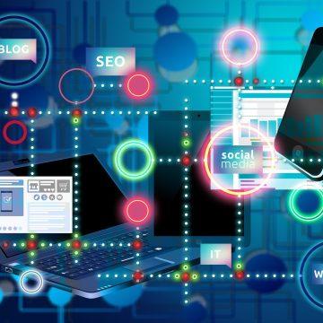 Estrategia SEO para impulsar tu e-commerce