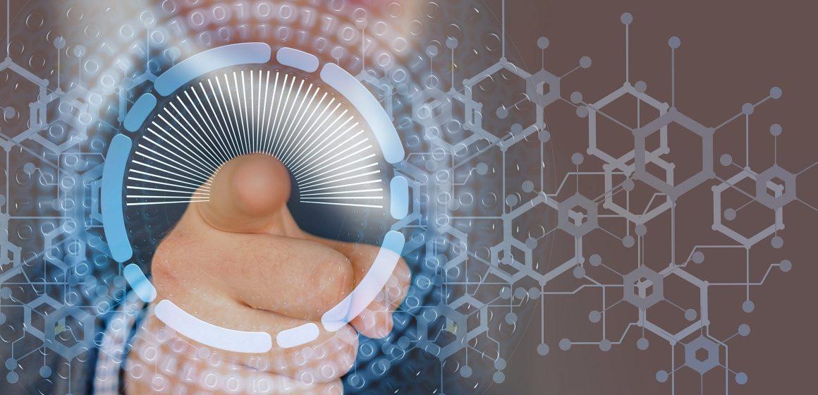 Factores para la transformación digital de tu negocio