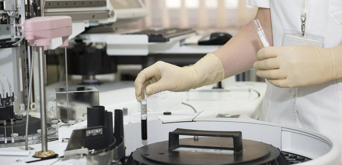 Sector de laboratorios clínicos creció tras la pandemia