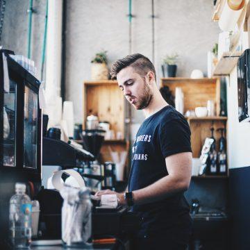 Cinco maneras de evitar que tu emprendimiento fracase