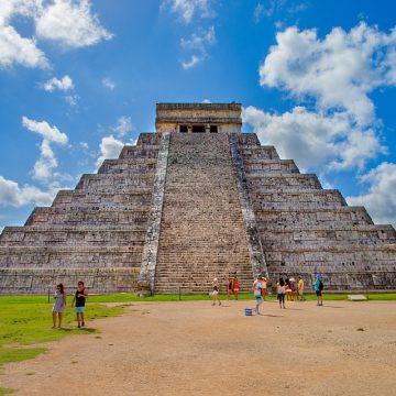 Tianguis Turístico impulsará reactivación de la industria