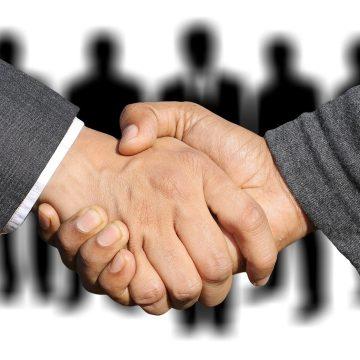 Tres maneras de lograr negociaciones exitosas