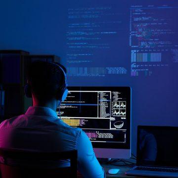Empresa de tecnología busca capacitar a personas para los empleos del futuro