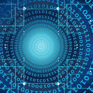 Inteligencia Artificial para proteger tus datos